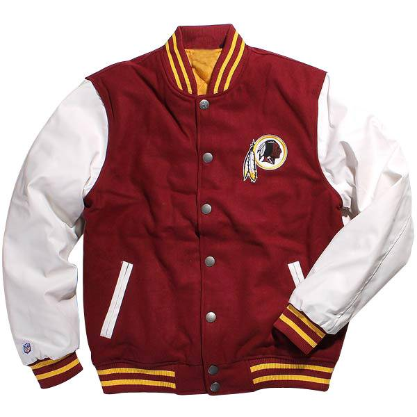 Wholesale High Quality  Varsity Jacket Letterman Jacket