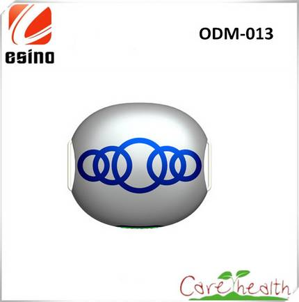 ESINO,OEM/ODM Vibrating Rechargeable Portable Massager Product,Professional Manufacturer