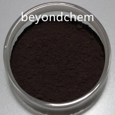 Terbium Oxide-Tb4O7