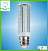 Mini LED Corn Light 7W 230V LED Corn Lamps