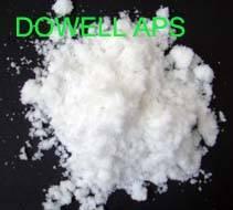 Aluminium Potassium Sulphate