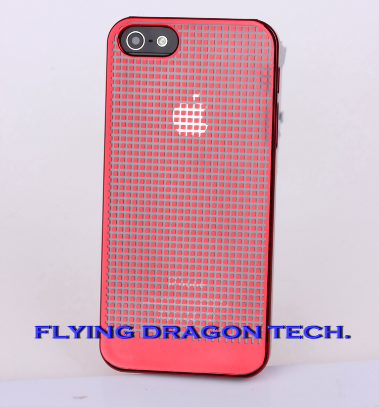case for iphone 5 (Model NO. FD0015)