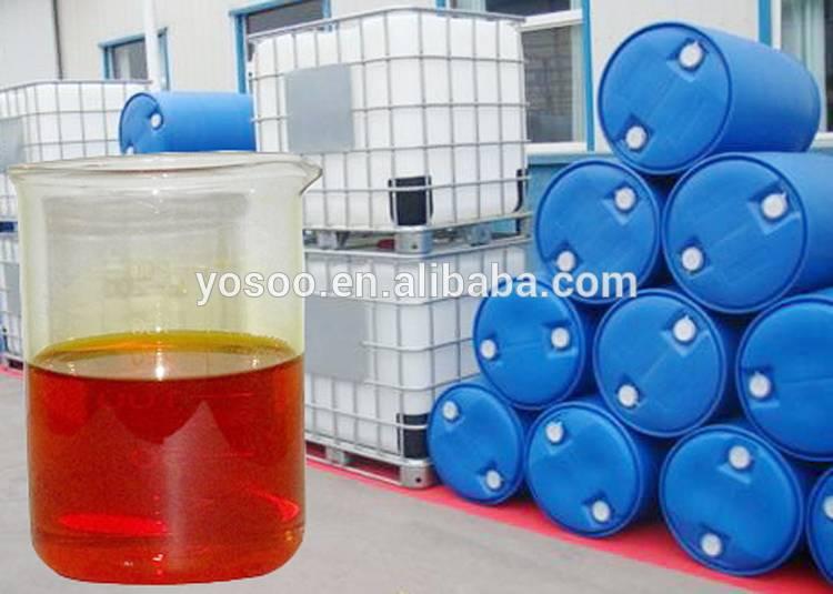 Yosoo Calcium Polysulfide Solution
