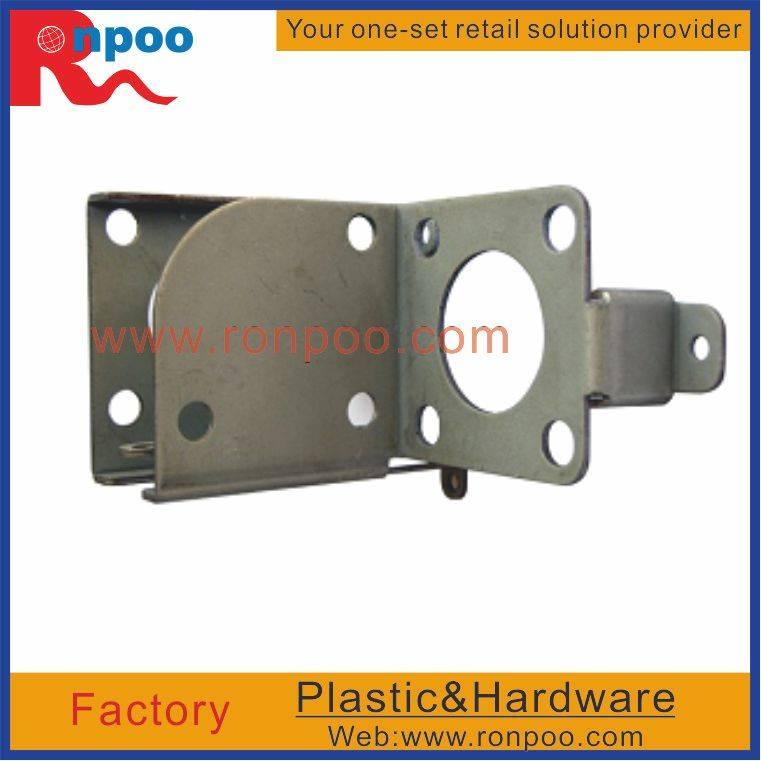 Stainless Steel Stampings,Progressive Dies, Precision Tooling, Progressive Die Stamping, Aluminum St