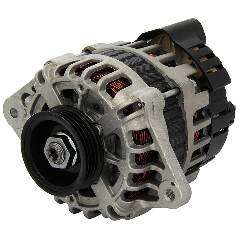 Alternator For Nissan 37300-02550