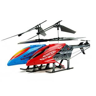 2015 MANUFACTORY DIRECTLY SELL DRONE  FOR SALE