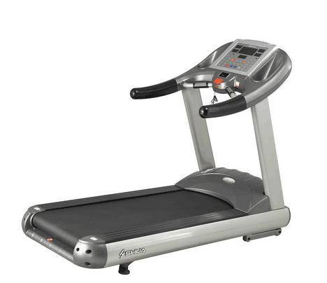 Commercial Use Sport track Treadmill