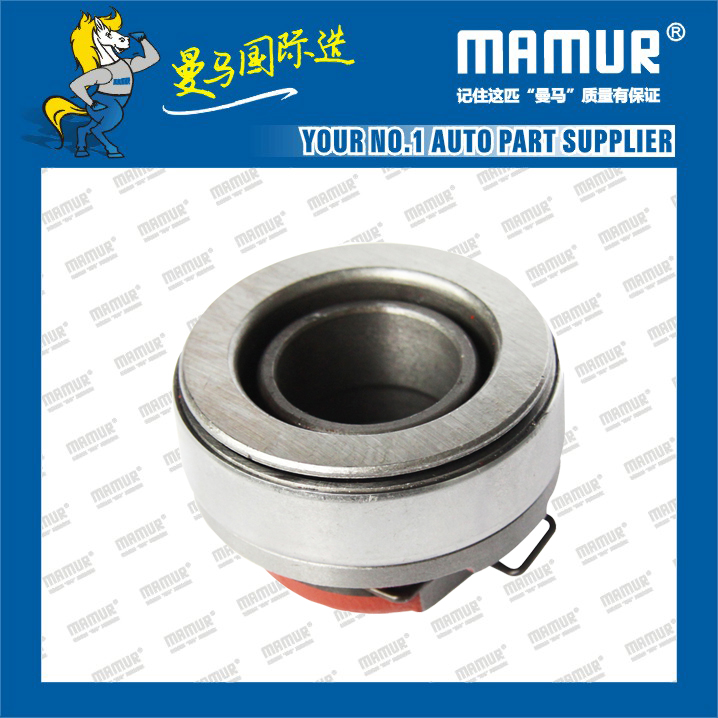 MAMUR Clutch Release Bearing for JMC Carry Truck (Euro 2/3) 1602030A