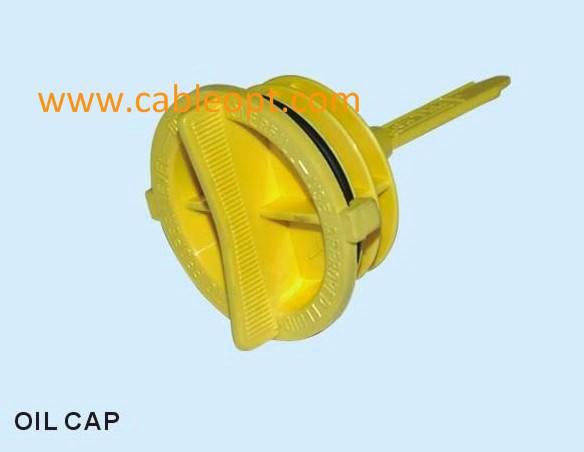 Auto Oil Cap