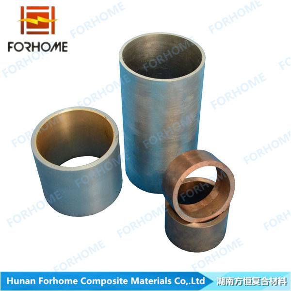 Steel Plate for Oil and Gas Lines