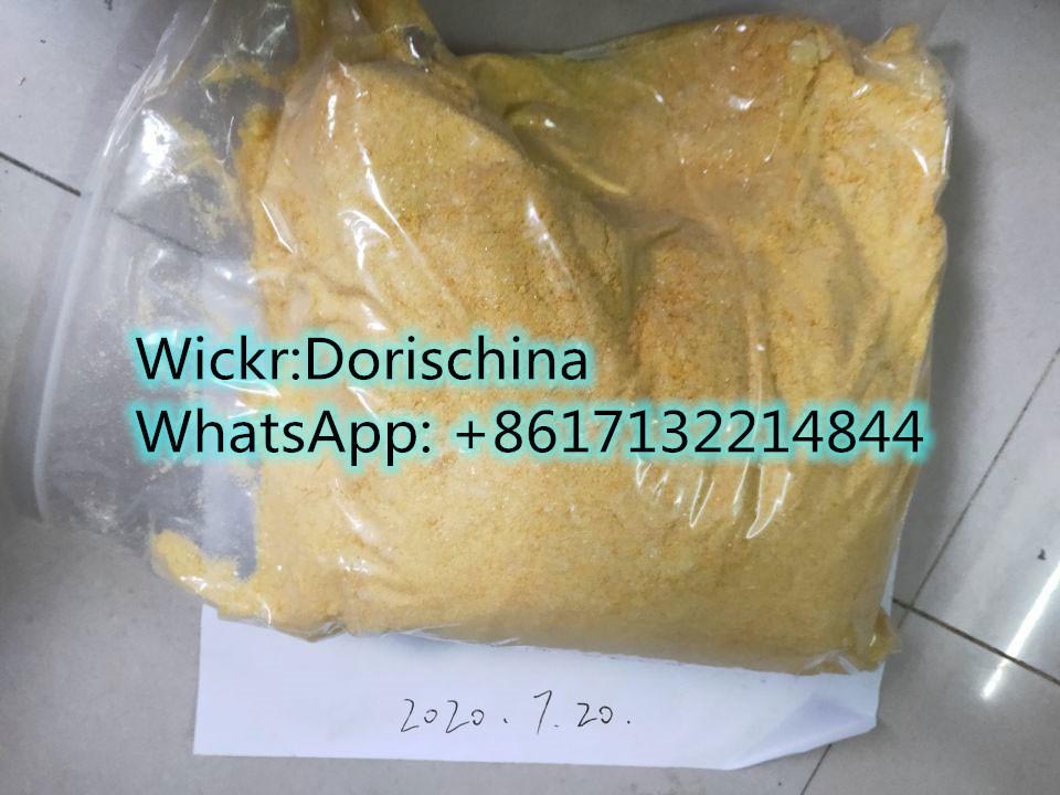 5CL 5cl-adb-a 5c 5cladba Wickr:Dorischina