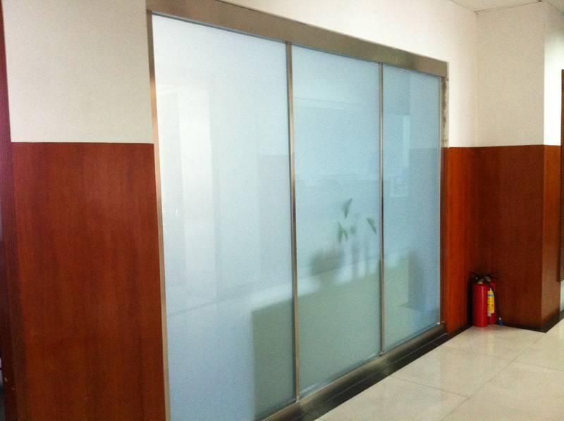 privacy glass,smart galss, safty glass,pdlc film glass