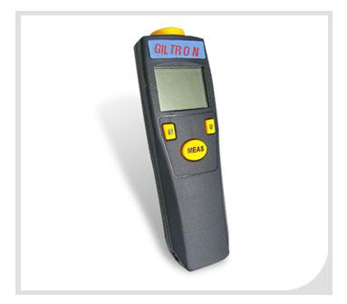 Non-Contact RPM Meter GT722