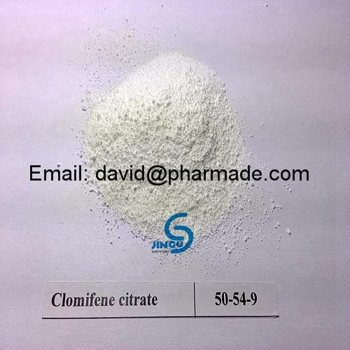 Clomid (Clomifene Citrate) Quality Guaranteed Safe Shipping