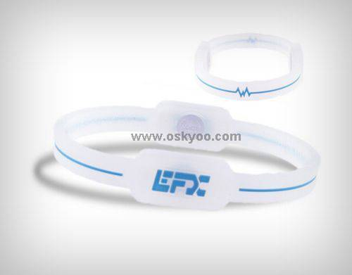 Power balance EFX Performance Bracelet