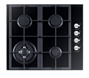Built-in Gas Cooktop PGR6041G-CCB