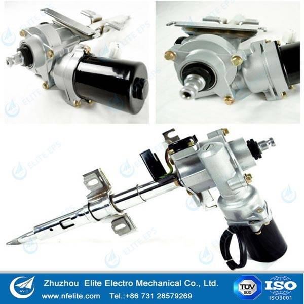electric power steering (EPS) DFL01R for A00, A0 Models