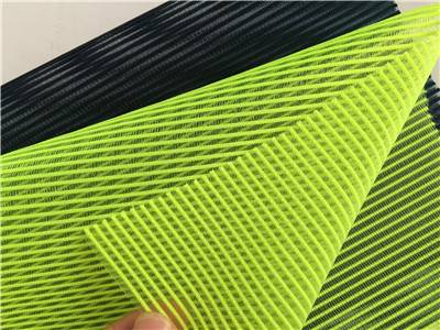 cheap cool mesh fabric for sportswear