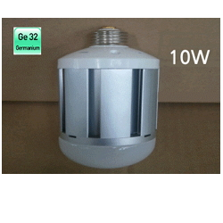 LED Light (Medical Use)