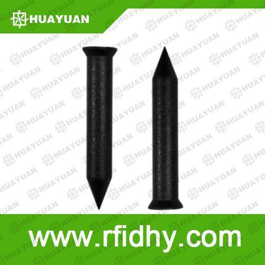 RFID Nail tags
