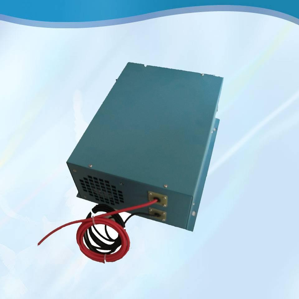 100W Co2 lase power supply
