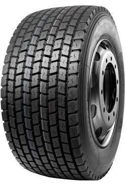 BL812 TBR Tires/Tyres