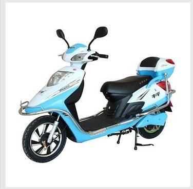 Electric Scooter,350W,600W,TDRNO-007