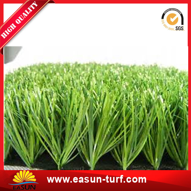 football soccer sports Artificial grass Synthetic grass artificial turf -Donut