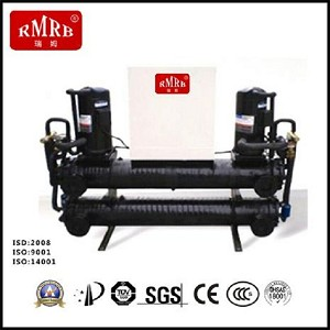 multifunction heater pump professional heat pump equipment