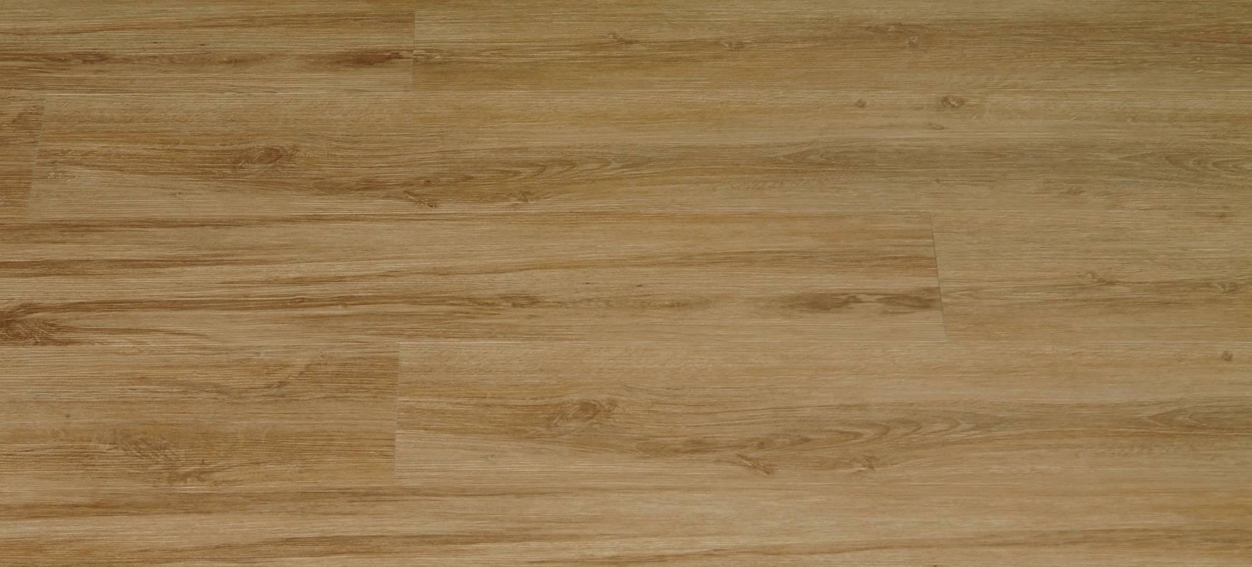 Unideco Luxury Vinyl Tile 6045
