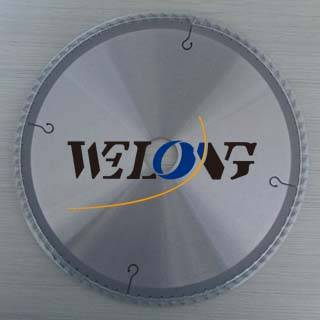 300mm x 96T x 3.0mm Professional for aluminum cutting