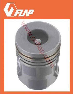 SUZUKI spare parts SS80,F8B,ST308,SJ410A,F10A,ST100,F8A,ST90,SK408,DA462,SUZUKI piston and liner kit