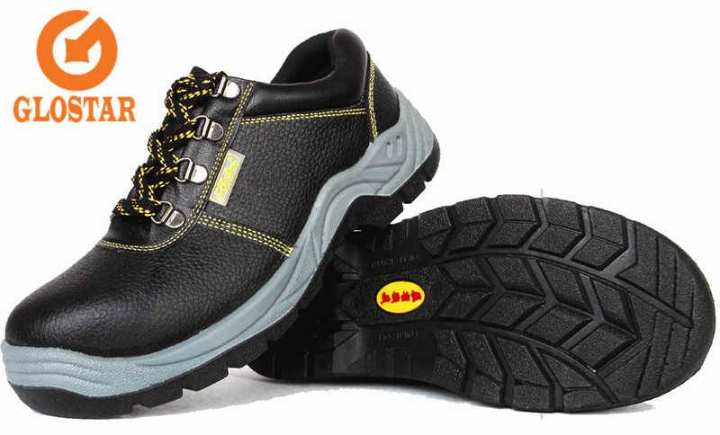 CE-safety shoes-China Manufacture