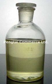 Bisphenol A Bisallyl Ether