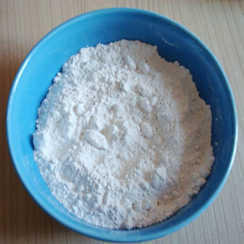 Rabbit brand titanium dioxide