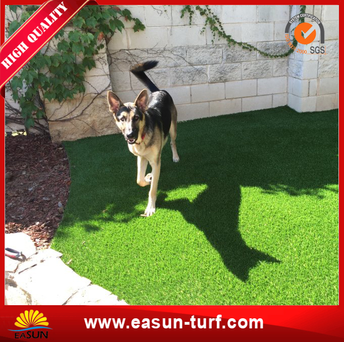 Newest Synthetic Turf Fake Grass for Garden Landscaping-MY