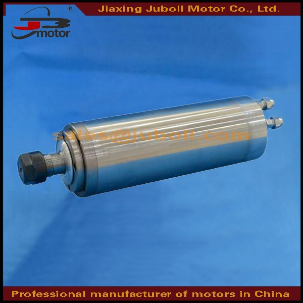 JBZ65-160-24KR-0.8KW Advertising Woodworking Spindle Motor