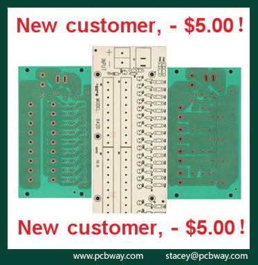 rapid pcb prototyping   china pcb manufacturing