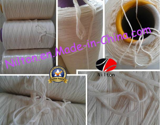 2014 The Newest 100% Cotton Yarn / Yarn