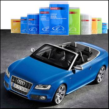 High Performance Hotsale Cost-Effective Chemical Resistant Coating