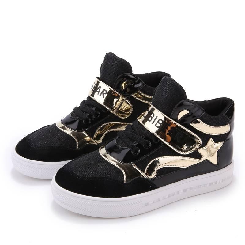 HOBIBEAR online buy designer trendy shoes for kids
