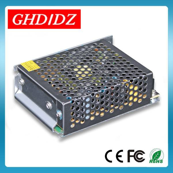 12v 5a power voltage transformer 220va cto 12vdc power in transformer