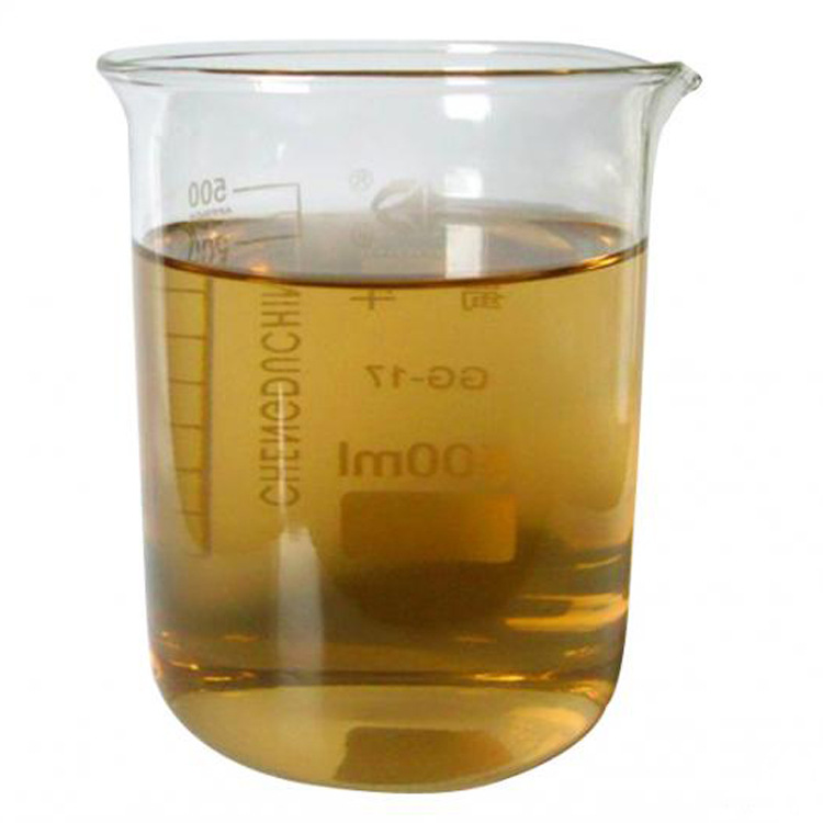 sodium naphthalene sulphonate formaldehyde--LIQUID