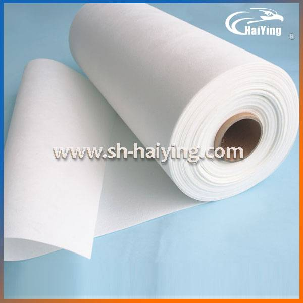 DMD-Dacron fabric/Polyester film/Dacron fabric