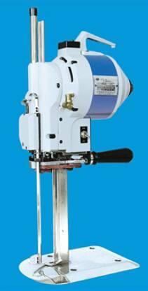 FJM103 Series automatic knife grinding cutting machine