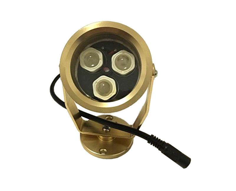 IR laser illuminatorIR1203S-9