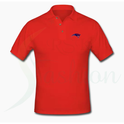 Mens Apparel T-Shirts