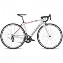 Specialized Amira SL4 Comp Womens Road Bike 2015