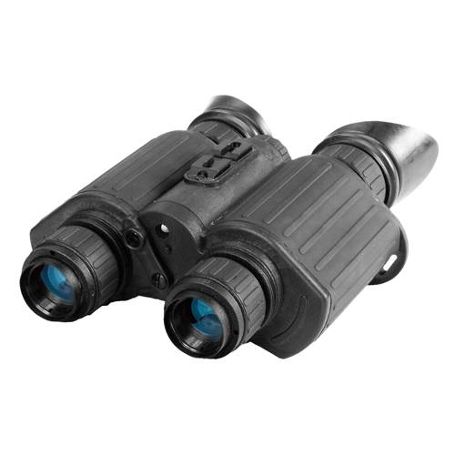 Armasight SPARK-X Night Vision Goggles