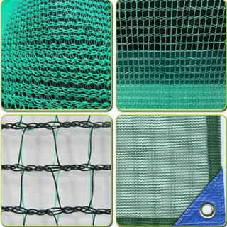 100% virgin HDPE olive Collecting Net